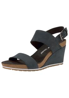 Сандалетты Capri Sunset Wedge