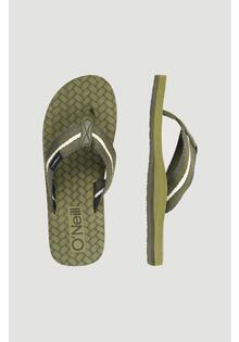 Шлепанцы Arch Nomad Sandals