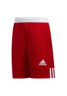 Шорты 3G Speed Reversible Shorts