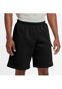 Шорты Nike Sportswear Club Men's Cargo Shorts