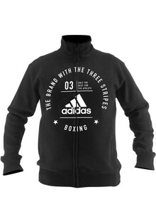 "Жакет Community Jacket ""Boxing"""