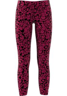 Леггинсы GIRLS MUST HAVE GRAPHIC TIGHT