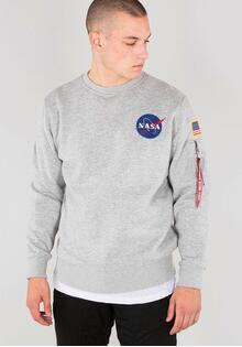 Кофта Space Shuttle