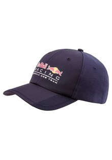 Кепка Red Bull Racing Lifestyle Baseball Cap