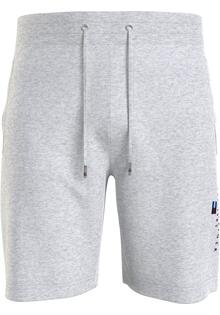 Шорты ESSENTIAL TOMMY SWEATSHORT