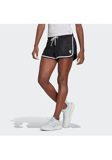 Шорты Club Tennis Shorts