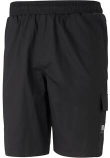 Шорты SUMMER COURT Cargo Shorts