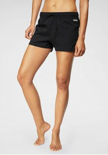 Шорты DESIGN 2 MOVE 3 STRIPES SHORTS