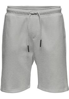 Шорты CERES LIFE SWEAT SHORTS