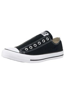 Сникеры Chuck Taylor All Star Slip Ox