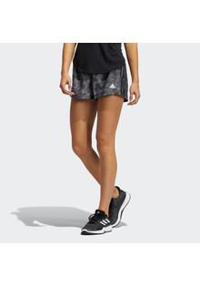 Шорты Pacer Woven Floral Shorts